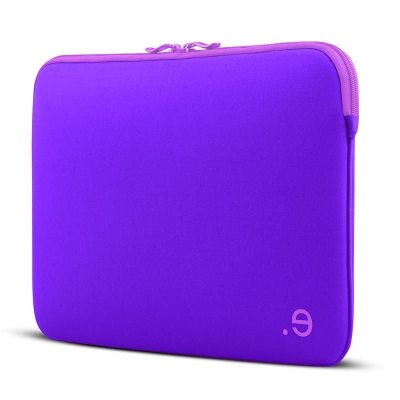 be.ez LA robe Sunset - Pokrowiec MacBook Air 13